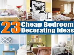 diy bedroom decorating ideas on a budget diy bedroom decorating ideas on a budget romantic bedroom decorating