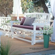 Wooden Glider Swing Plans by Articles With Wood Patio Glider Chair Tag Surprising Wooden Porch