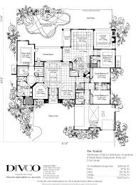 custom home builders floor plans 81 best house plans images on architecture colonial
