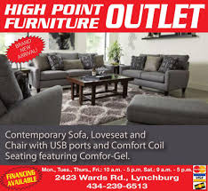 Grand Furniture Outlet Virginia Beach Blvd by State News Newsadvance Com