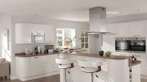 cuisine laquee cuisine laqu blanc best meuble cuisine blanc laque cuisine meuble