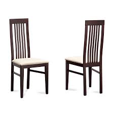 Pictures Of Queen Anne Chairs by Komforts Stoly Wooden Chair Minimum Order Of 4 Chairs Kfc39