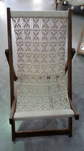 2 Person Armchair Top 25 Best Macrame Chairs Ideas On Pinterest Macrame Macrame