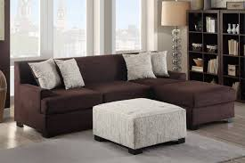 sofa leather reclining sofa corner couch sofas grey sofa set