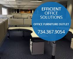 Used Office Furniture Grand Rapids Mi by Home Page Eos Furniture