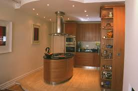 oval kitchen island oval kitchen islands ramuzi kitchen design ideas