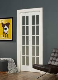Glass Bifold Doors Exterior Bifold Classic Opaque 0 Townhouse 2017 Pinterest