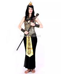 the new halloween costumes halloween costumes female dressed