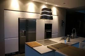 forum construire cuisine de gandalf2278 villa bretonne esprit loft