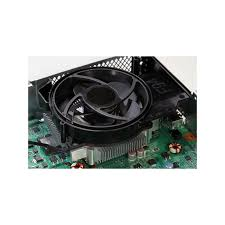 xbox one fan not working xbox one s fan fault repair over fan seized bolton uk