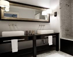 Oriental Bathroom Vanity 25 Best Bathroom Vanities Images On Pinterest Vanity Bathroom