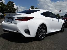 lexus is 350 for sale orlando used lexus for sale reed nissan clermont