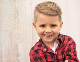 cool little boys haircuts latest men haircuts