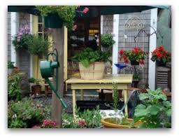 Vegetable Container Garden - beautiful vegetable garden plans and ideas