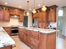 c kitchen bathroom remodeling austin tx g18281 1 6 8373