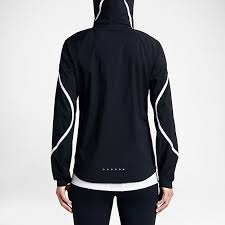 nike impossibly light jacket women s renowned running nike impossibly light women s running jacket