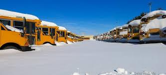 winter school closing notification information oak lawn