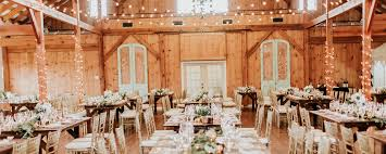 home shadow creek weddings and events barn wedding venue