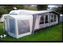 Isabella 1050 Awning For Sale Awnings For Sale In Plymouth Find Awnings For Sale At Freeads In