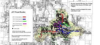 Metro Map Dc Trip Planner by Effective And Ineffective Design Aditi U0027s Cdf Blog