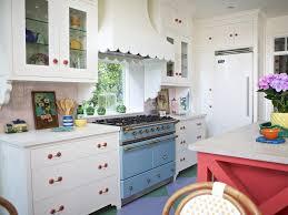 Shabby Chic Kitchen Cabinets Ideas Interior Design Shabby Chic Kitchen Ideas And White Kitchen
