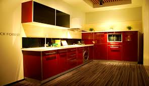 Lacquered Kitchen Cabinets by Bathroom Archaicfair Kitchen Cabinet Manufacturers Red Lacquer