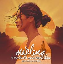 film marlina the murderer in four acts marlina the murderer in four acts 2017