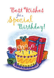 make your patients smile with birthday postcards smartpractice