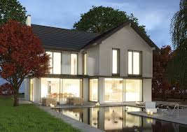 home design alternatives 3s architects design for a contemporary stommel haus stunning