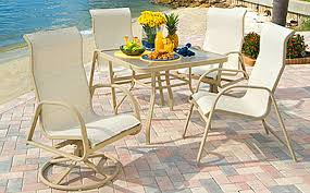 Patio Furniture Sarasota Florida Furniture U0026 Patio Outdoor Furniture Sarasota Fl