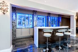 home bar interior design design ideas archives livinator