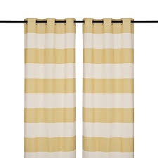 curtains curtains and drapes kirklands