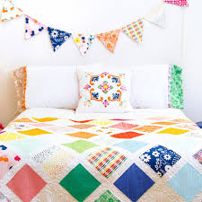 Accent Colors by Bedroom Cozy Inspire Younkers Bedding With Fancy Colors For