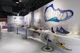 the rise of sneaker culture by karim rashid u2022 design father