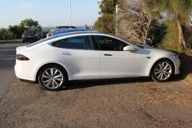 Tesla Minivan File 2016 Tesla Model S 90d Hatchback 27711786302 Jpg