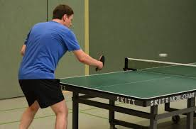 used ping pong table for sale near me the ultimate guide to finding the best ping pong table 2018 game