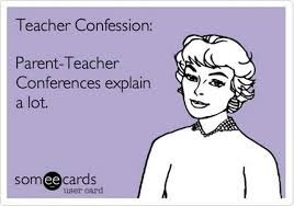 Tired Meme Face - 67 funny teacher memes that are even funnier if you re a teacher