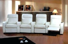 home theater sectional sofa set home theater sectional sofa leather home theatre sectional sofa home