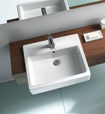 marine boot c bathroom 14 best the family bathroom images on pinterest bathroom family