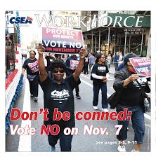 csea local 1000 afscme afl cio u2014 csea local 1000 afscme afl cio