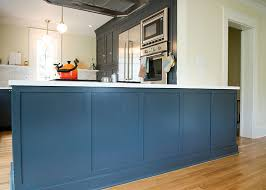 poplar kitchen cabinets poplar for painted cabinets homedesignview co