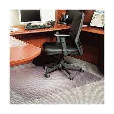 plastic floor cover for desk chair floor stunning office chair plastic floor mat intended for amazing