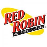 Seeking Robin Seeking Burger In Vancouver Washington Robin Hiring
