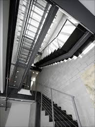 100 coates design architects the secret history of london
