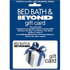 Bed Bath And Beyond Distribution Center Bed Bath And Beyond Christmas Tree Shops Rainforest Islands Ferry