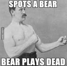 Manly Memes - fresh meme overly manly man manly man memes derpfudge kayak