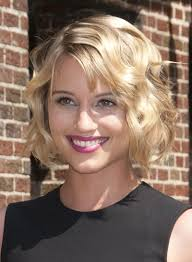 111 best cabello images on pinterest hairstyles hair and short hair