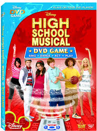 high school high dvd high school musical dvd audiohollywood net