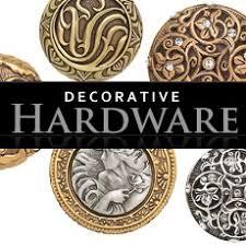Decorative Hardware Store Edgar Berebi Decorative Hardware Collection Finishes Wave Plumbing