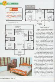 malayalam home design magazines free home plans magazine free online edition of small dream homes